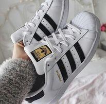 Buty adidas damskie rozm 39 40 Opoczno • OLX.pl