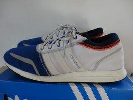 Jak NOWE buty Adidas Originals Los Angeles BY9608 r. 36 23