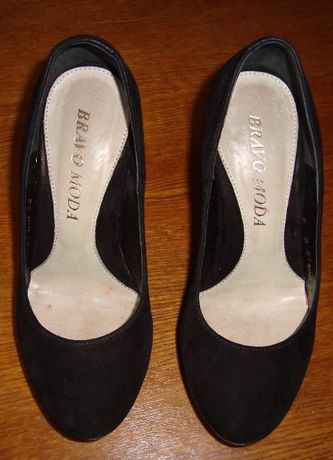 Взуття жіноче 35р.  250 грн. - Жіноче взуття Самбір на Olx d75eabb219865