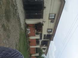 To let, self contained apartment at lifecamp