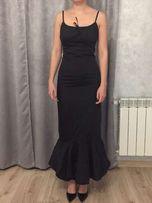 Плаття Для - Мода і стиль - OLX.ua - сторінка 7 7105c70270f30