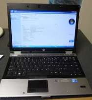 hp elitebook 8440p coi5 sonic electronics