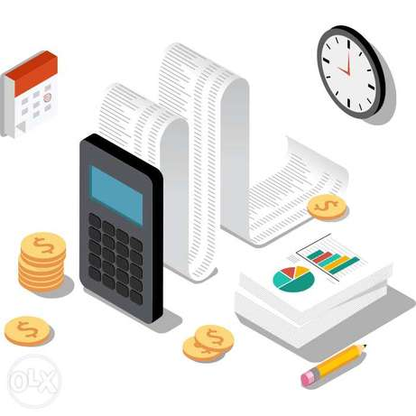 Accounting_TAX_Bookkeeping_Services