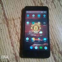Neat Lenovo c vibe for sale