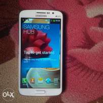 London Used Samsung Galaxy Grand 2(4G LTE Active )