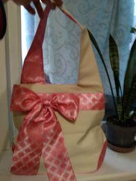 f55204246889 Сумки во Львовской области: купити чоловічу або жіночу сумку ...