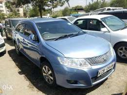 Toyota Allion Very clean,well maintained. Buy and Drive