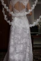 Весільне плаття   Весільна сукня 45f8c941077ea