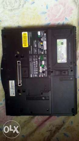 London Used Hp Laptop For 23k Ojo - image 4