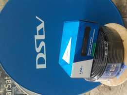 Dstv installers, and other digital tvs