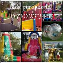 bouncy house castles,bouncing castle,trampolines,tents,chairs for hair