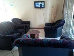 Sofas for sale( Call or WhatsApp)