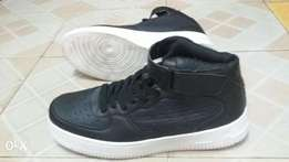 Air force sneakers