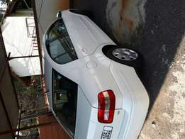 want to swop my polo in good nic for a 180cdi benz or sell it for69500