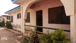 3 Bedroom at Philkruze Estate with all Rooms Ensuit for Sale