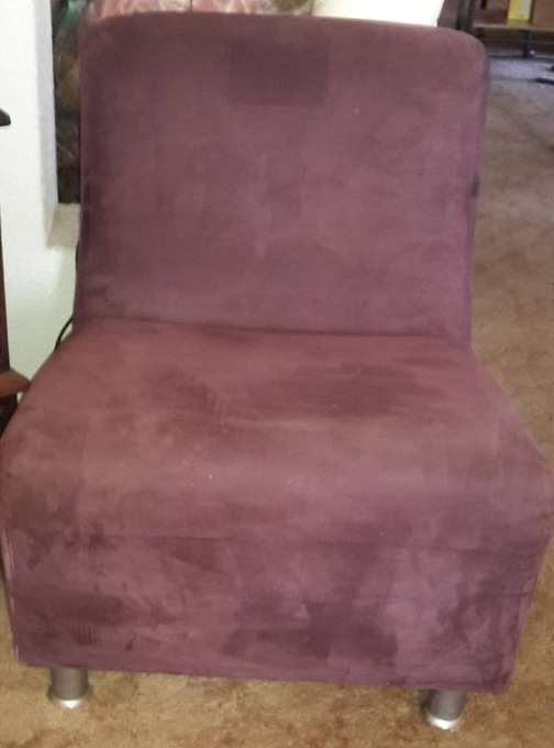 couch in Mpumalanga   Value Forest