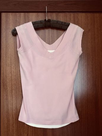 0a44b660b Moda+chojnice+%26gt%3b+ubrania+chojnice+%26gt%3b+bluzki+i+koszulki+ ...