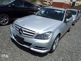 Mercedes -benz for sale!