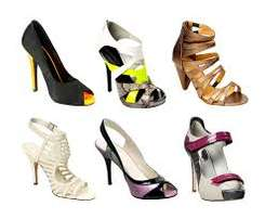 classic bags and ladies shoe. clearance sale