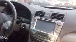 Toyota Camry v6 Xle 2008 for sale