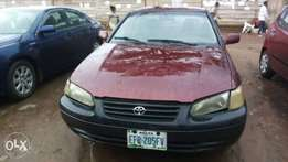 Toyota Camry tiny light for sale.