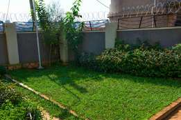 Furnished apartment in Naalya