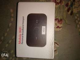 Brand New Huawei 4G Mifi E5573Cs-322 for sale