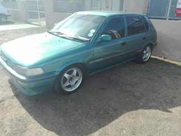 160I rs to go urgently