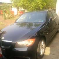 Tokunbo BMW For Sale