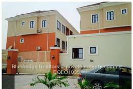 Super selfcontain no kitchen with 18hrs light at ikate elegushi N450k