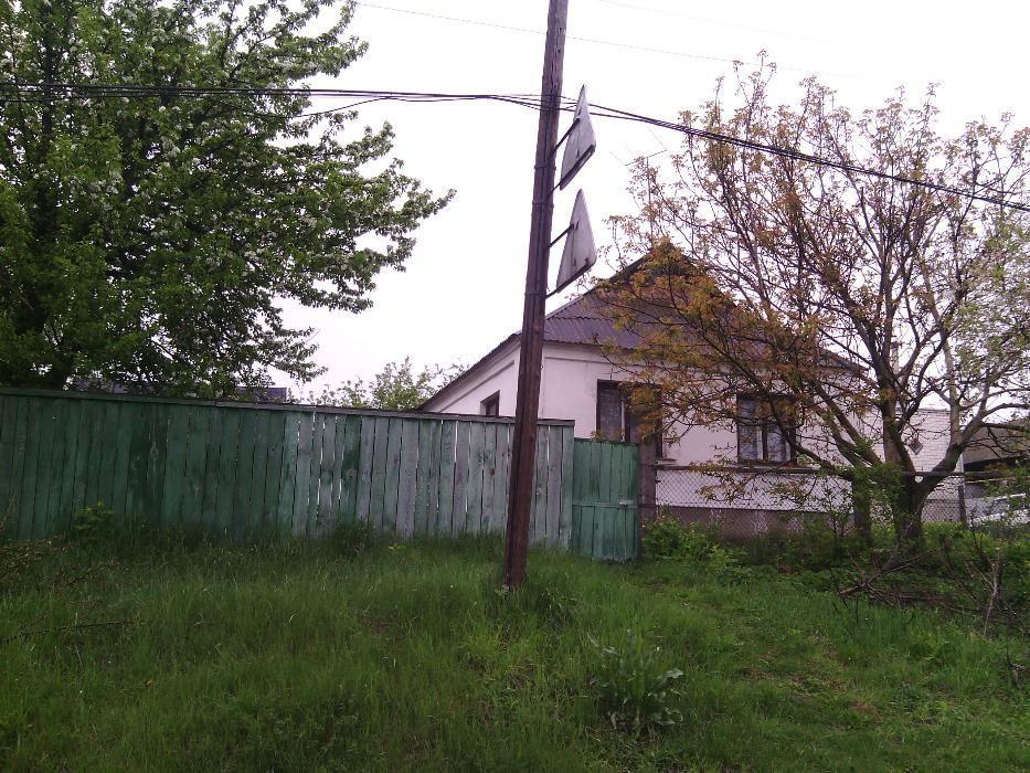 Коммерческая недвижимость новгород северский Коммерческая недвижимость Мусоргского улица