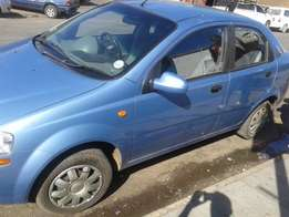 Am selling a car