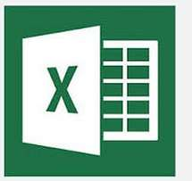 VBA Developer/Expert for Access/Excel/SQL Available on Project Basis