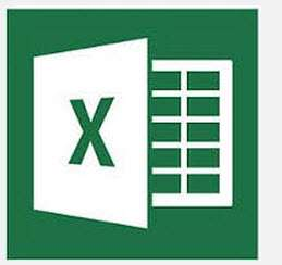 VBA Developer/Expert for Access/Excel/SQL Available on Project Basis Makadara - image 1