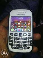 Dead Blackberry curve 7 for sale