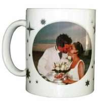 Valentines Magic Mugs gift for your loved ones.
