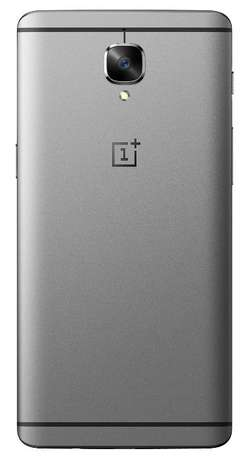OnePlus 3 - 64GB - 5.5-inch, 6GB RAM, 16MP Camera, BRAND NEW at 47900 Westlands - image 8