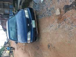 A very good n strong Nissan sentra available for quick sale