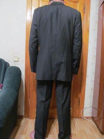 810aa170a804 Мужской костюм Hugo Boss: 300 грн. - Свадебные платья/костюмы ...