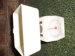 Kitchen Scale for sale