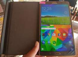 Brand new condition samsung galaxy tab s 8.4 inch
