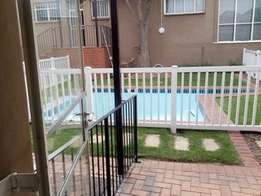 Auckland park, Delheim, loft for sale R590000