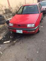 Cheap, First Body, Auto Drive,Volkswagen Vento For Sale
