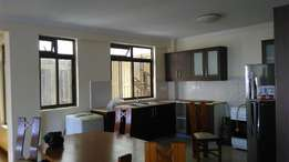 3 Br Apartment To Let