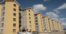 Great wall apartment on mombasa road