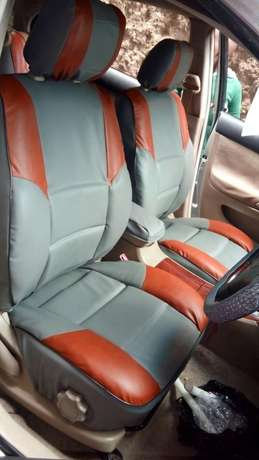 Cutomized seat covers Nairobi West - image 7