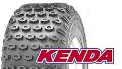 Supplier Of Kenda Quad Tyres From R899 At Clives Bikes