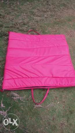Camp/Picnic,Beach/Relaxation mat for Sale Lagos Mainland - image 7