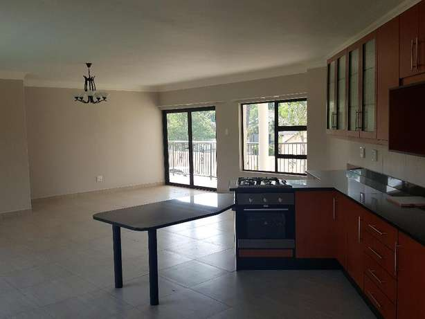 Neat Modern Cluster for rent Benoni - image 2