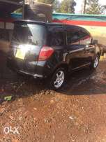 Toyota Ractis 2006 KBY REG!! For Quick Sale Asking Price ,480/=